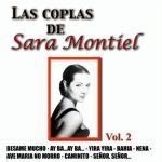 Las coplas de Sara Montiel (Vol.2)
