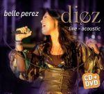 Diez (live - acoustic)