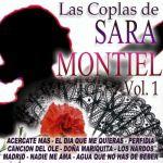 Las coplas de Sara Montiel (Vol.1)