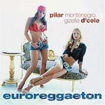 Euroreggaeton