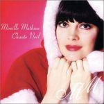 Le merveilleux petit monde de Mireille Mathieu chante Noël