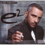 E2 (CD 2)