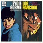 Canta en español con Los Panchos
