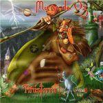 Finisterra (CD 1)