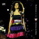 Multishow ao vivo (DVD)