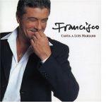 Canta a Luis Mariano