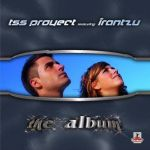 The album (Tss Proyect featuring Irantzu)