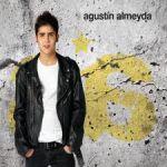 Agustín Almey