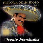 Historia de un ídolo (Vol. I)