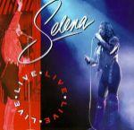 Selena Live!