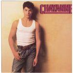 Chayanne (II)