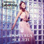 Especial Eurovisión