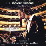 Una noche en el Teatro Real – En concierto acústico (CD 1)