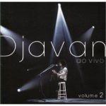 Djavan ao vivo (CD 2)