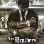 Alex Gargolas Presents: Los Brothers