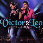 Ao vivo em Floripa (DVD)
