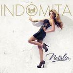 Indómita (Single)