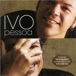 Ivo Pessoa