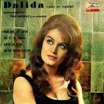Dalida canta en español