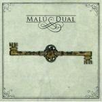 Dual (CD1)