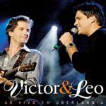 Ao vivo em Uberlândia (DVD)