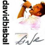 Premonición Live (CD.2 Extras + inéditos)