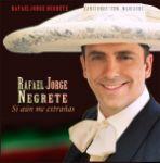 Canciones con mariachi