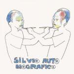 Silvio autobiográfico