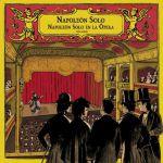 Napoleón Solo en la ópera