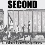 Lobotomizados (single)