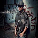 The street melody mixtape