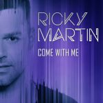 Come with me (single)