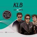 KLB sem limites (CD 2)