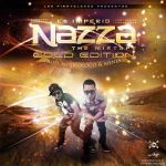 El Imperio Nazza: Gold Edition