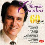 60 Coplas de oro (CD1)