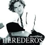 Herederos (single)