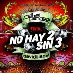 No hay 2 sin 3 (single)