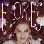Flores (single)