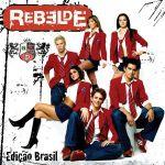 Rebelde (Edicão Brasil)