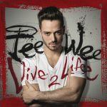 Vive2Life