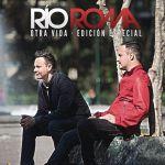 Otra Vida (Edición Especial)