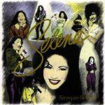 Siempre Selena