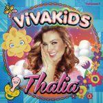Viva kids Vol.1