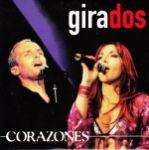 Corazones (single)