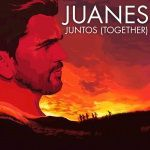 Juntos (Together) (single)