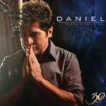 Daniel 30 anos «O musical»