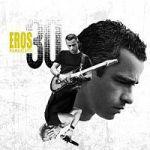 Eros 30 (CD 2)