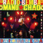 Baionarena (CD 2)