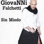 Sin miedo (single)