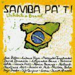 Samba pa